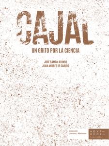 Cajal - José Ramón Alonso Peña & Juan Andrés de Carlos Segovia pdf download