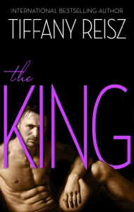 The King - Tiffany Reisz pdf download