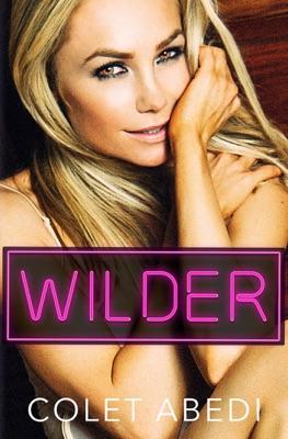 Wilder - Colet Abedi pdf download