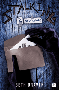 Stalking - Tome 2 - Nevermore - Beth Draven pdf download