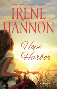 Hope Harbor - Irene Hannon pdf download