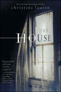 The House - Christina Lauren pdf download