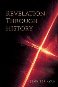 Revelation Through History - Jennifer Ryan pdf download