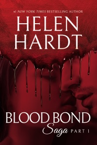 Blood Bond: 1 - Helen Hardt pdf download