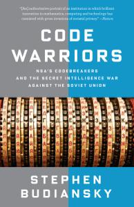Code Warriors - Stephen Budiansky pdf download