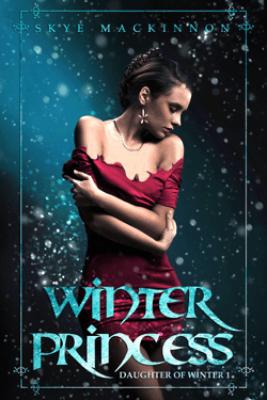 Winter Princess - Skye MacKinnon
