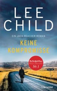 Keine Kompromisse - Lee Child pdf download