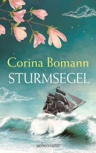 Sturmsegel - Corina Bomann pdf download