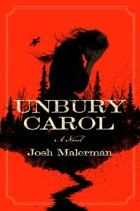 Unbury Carol - Josh Malerman pdf download