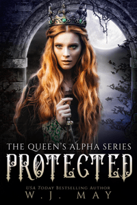 Protected - W.J. May pdf download