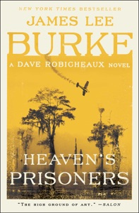 Heaven's Prisoners - James Lee Burke pdf download