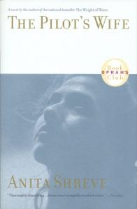 The Pilot's Wife - Anita Shreve pdf download