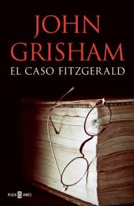 El caso Fitzgerald - John Grisham pdf download