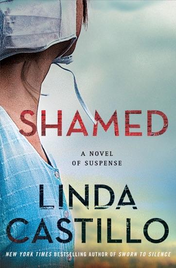 Shamed - Linda Castillo pdf download