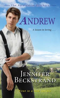 Andrew - Jennifer Beckstrand pdf download