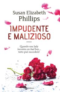 Impudente e malizioso - Susan Elizabeth Phillips pdf download