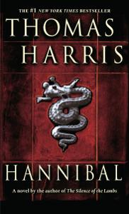 Hannibal - Thomas Harris pdf download