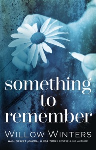 Something to Remember - W. Winters pdf download
