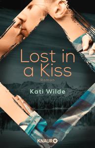 Lost in a Kiss - Kati Wilde pdf download