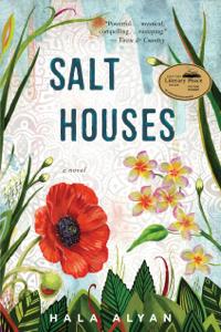 Salt Houses - Hala Alyan pdf download
