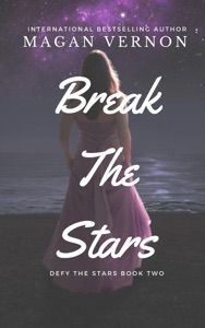 Break The Stars - Magan Vernon pdf download