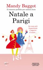 Natale a Parigi - Mandy Baggot pdf download