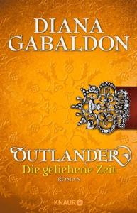 Outlander – Die geliehene Zeit - Diana Gabaldon pdf download