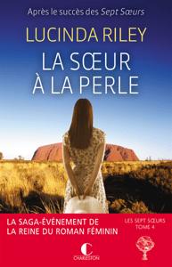 La soeur à la perle - Lucinda Riley pdf download