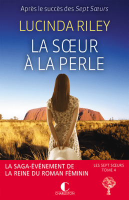 La soeur à la perle - Lucinda Riley pdf download
