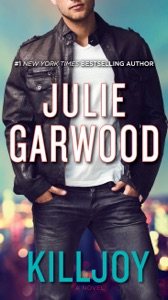 Killjoy - Julie Garwood pdf download