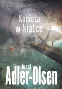 Kobieta w klatce - Jussi Adler-Olsen pdf download