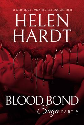 Blood Bond: 9 - Helen Hardt pdf download