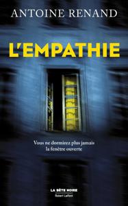 L'Empathie - Antoine Renand pdf download