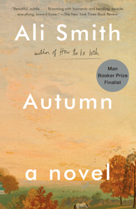Autumn - Ali Smith pdf download