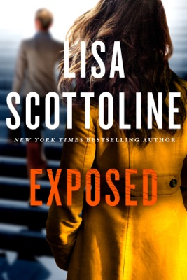 Exposed - Lisa Scottoline pdf download