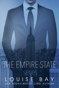 The Empire State Series (A Week in New York, Autumn in London, New Year in Manhattan) - Louise Bay pdf download