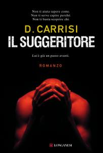 Il suggeritore - Donato Carrisi pdf download