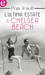 L'ultima estate a Chelsea Beach (eLit) - Pam Jenoff pdf download