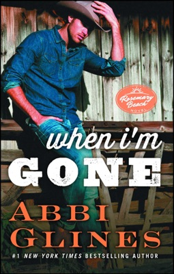 When I'm Gone - Abbi Glines pdf download