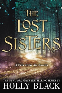 The Lost Sisters - Holly Black pdf download