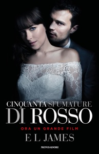 Cinquanta sfumature di Rosso - E L James pdf download