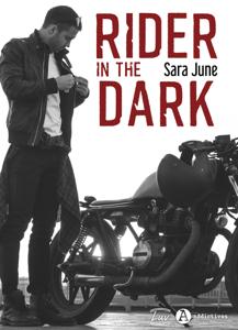 Rider in the Dark - Sara June pdf download