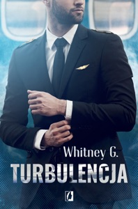 Turbulencja - Whitney G. pdf download