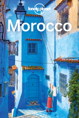 Morocco Travel Guide - Lonely Planet