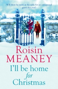 I'll Be Home for Christmas - Roisin Meaney pdf download