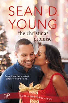 The Christmas Promise - Sean D. Young