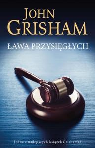 Ława przysięgłych - John Grisham pdf download