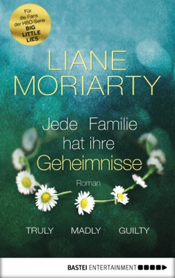 Truly Madly Guilty - Liane Moriarty pdf download