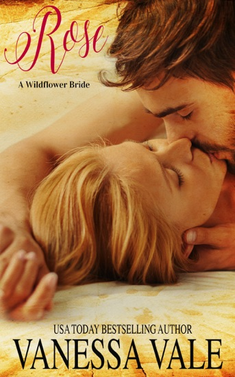 Rose by Vanessa Vale pdf download