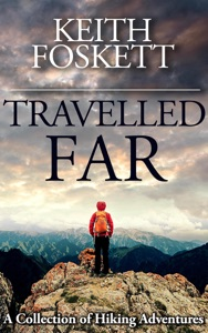 Travelled Far - Keith Foskett pdf download